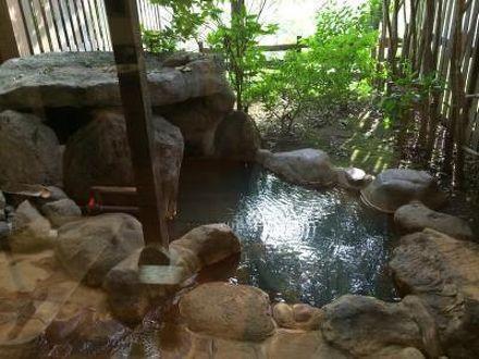 ふもと旅館別邸 こうの湯 写真