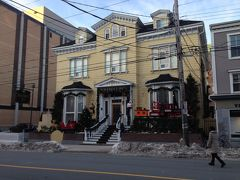 Halifax Waverley Inn 写真