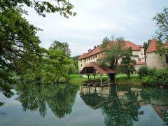 Hotel Grad Otocec - Relais Chateaux 写真