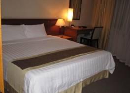 スター ホテル 写真