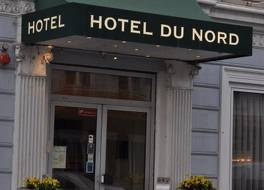 Hotel du Nord 写真