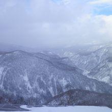 大雪山黒岳スキー場