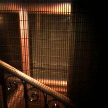 ホテル モンブラン シャモニー