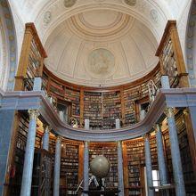 本好きには夢のような場所