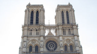塔からの景色