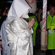 ある意味、京都のねぶた祭り