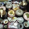 飯坂温泉 みちのく荘 写真
