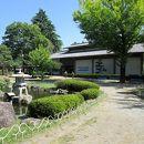上田城 (上田城跡公園)