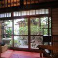 写真:かしく コルドン・ブルー 南禅寺店