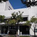 クオリティホテル神戸 写真