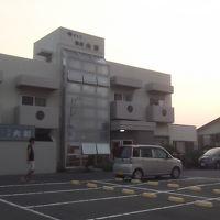 海荘 大利 (だいとし) 写真