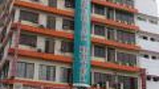 インペリアル ホテル インターナショナル