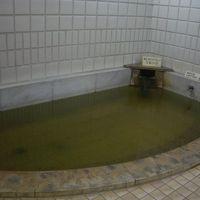 大浴場女湯側