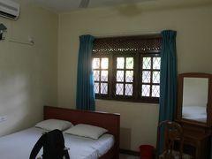 Srilak Holiday Resort 写真