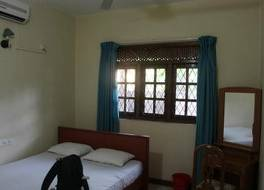 Srilak Holiday Resort