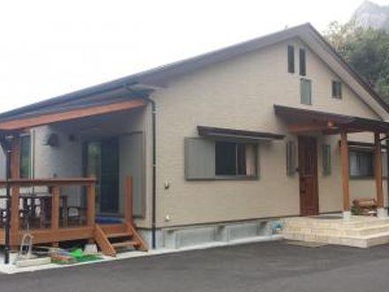 ゲストハウス屋久島 写真