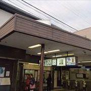 京都府宇治市六地蔵奈良町に有ります。