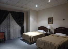 City Inn Al Seef 写真