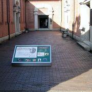 児島虎次郎記念館に立ち寄ることで大原美術館の歴史を知りました