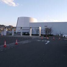 仙台市天文台ープラネタリウム以外にもイベントが目白押しです