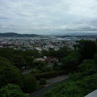 北九州ユースホステル 写真