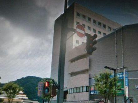 ホテルクラウンヒルズ武生 写真