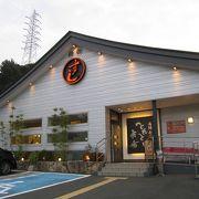 海の幸満開の寿司屋『とれとれ市場』!