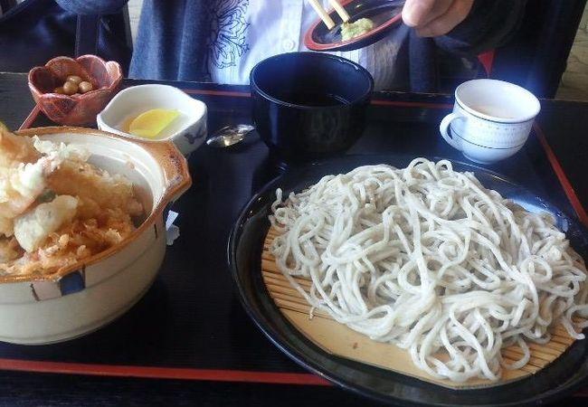 食彩厨房 陣屋  大仁店