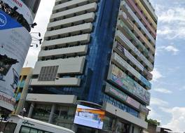 V.L. Hatyai Hotel 写真