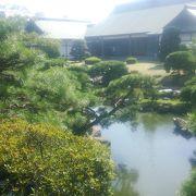 徳島の歴史を学ぼう