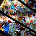 写真:ニーウン ペツガラス美術研究所