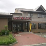 滝沢市にある人気の日帰り温泉施設