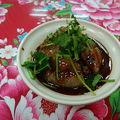 写真:蘇家油粿肉圓