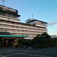 御前崎グランドホテル 写真