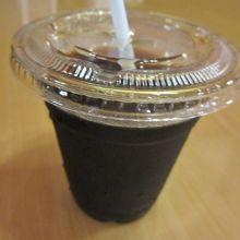 アイスコーヒーM