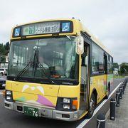 三沢の市街は、三沢駅から歩けなくはないのですが