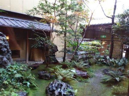 大和屋別荘 写真