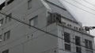 ビジネスホテル NEXEL ネクセル 秋田町