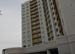 サザン サン ウォーターフロント ケープタウン 写真