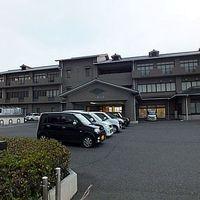 萩指月温泉 ホテル 萩の浜 写真