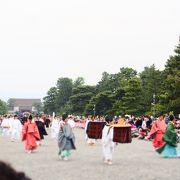 京都三大祭り
