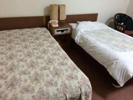 石垣島ホテルアダン 写真