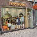 LINO NAMAI (Kaunas)