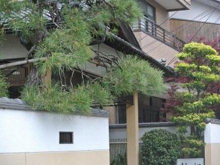高浜のお宿 鼓松(こしょう) 写真