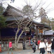 丹波篠山周辺part1 (2)  篠山の春日神社を参拝