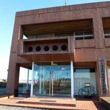印西市立印旛医科器械歴史資料館