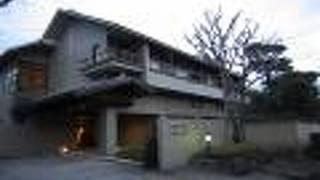 リゾート・スパホテル京都御室