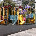 写真:中葵涌公園