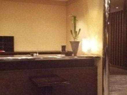 船小屋温泉 ホテル樋口軒 写真