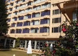 ジ エベレスト ホテル 写真